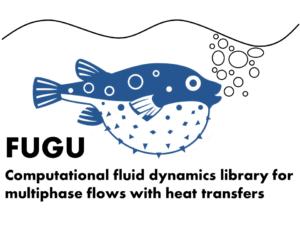 LogoFugu